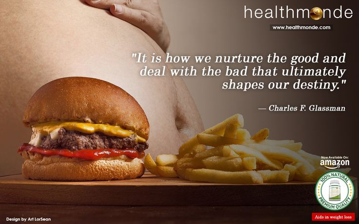 """https://www.healthmonde.com/  """"It is how we nurture the good and deal with the bad that ultimately shapes our destiny.""""    AMAZON : https://www.healthmonde.com/"""