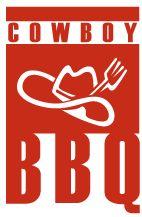 Image detail for -... award winning BBQ sauce, award winning relish, and gourmet seasoning