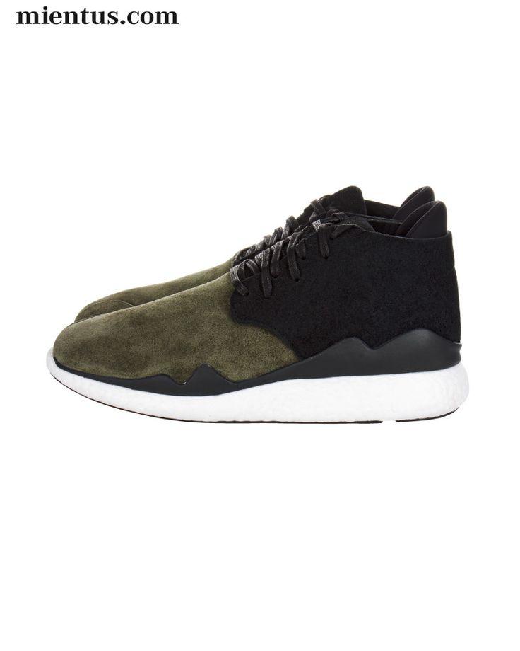 Y-3 Sneakers Desert Boost - Sale - mientus Online Store