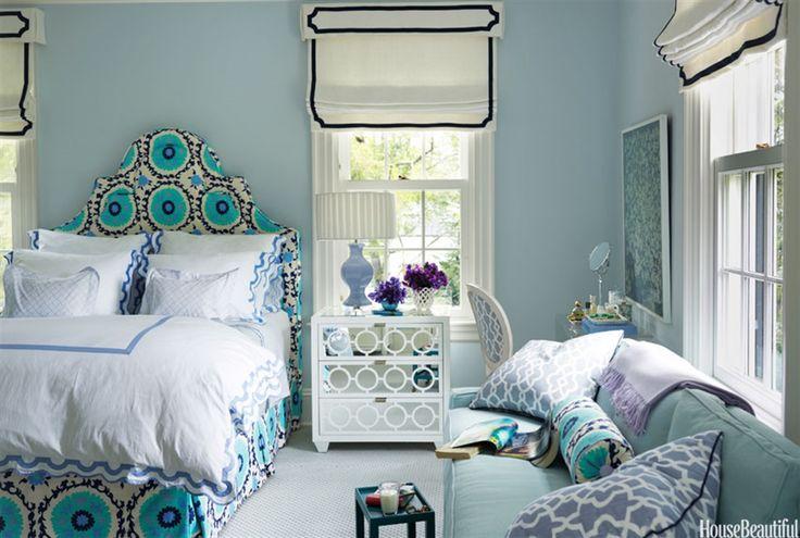 13 suzani_embroidered_textiles_ethnic_style_boho_gypsy_interior_design_home_decor_asia_inspirations_styl_etniczny_kolorowe_wnetrze_forelements_blog