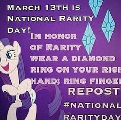 mlp NATIONIL DAYS - Google Search