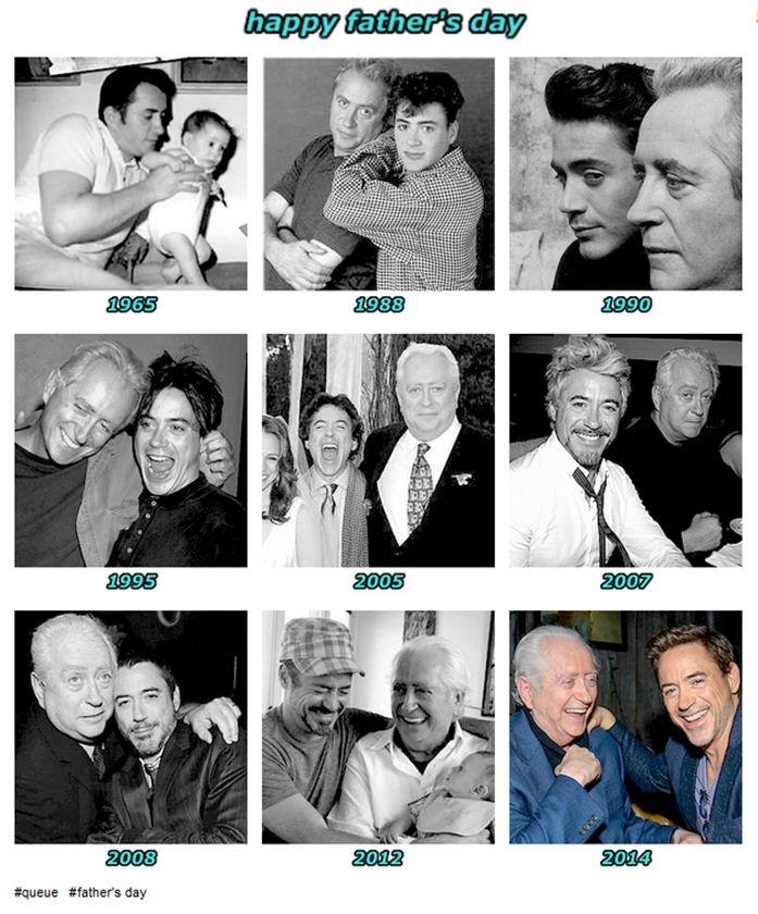 Robert Downey Sr: 1933 Best Images About Robert Downey Jr On Pinterest
