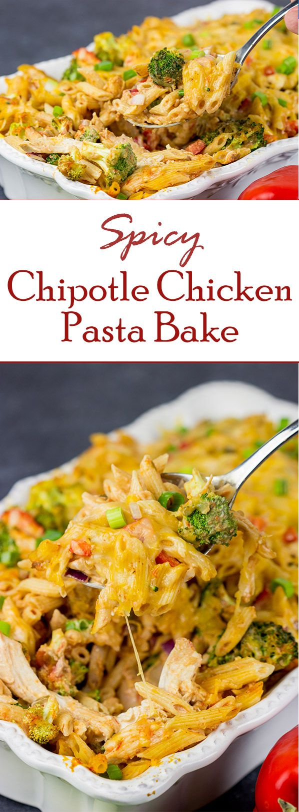 best 25 chipotle chicken pasta ideas on pinterest chipotle