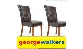 Chair NEW SURPLUS