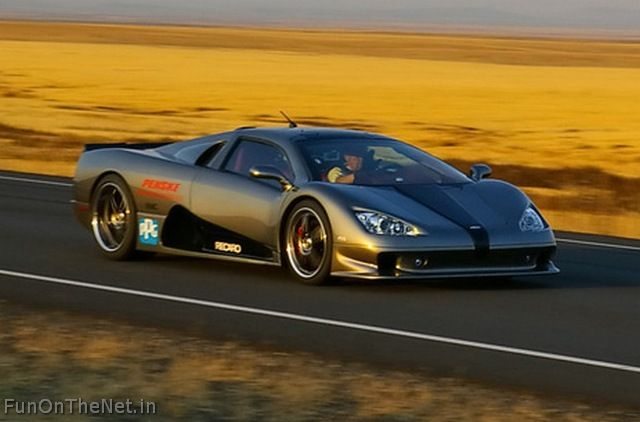104 best fastest car s in the world images on Pinterest