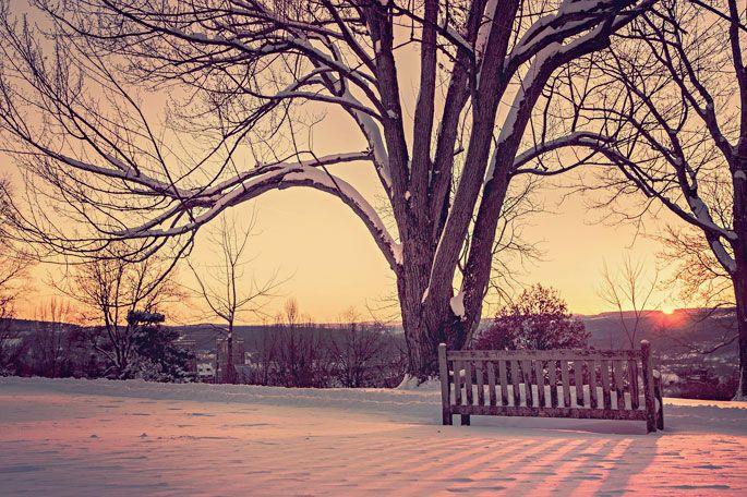 Romantische Ideen für den perfekten Valentinstag - Für all diejenigen, die sich vor den frostigen Wintertemperaturen grausen, haben wir auch eine Menge romantische Ideen für Unternehmungen zu zweit! Schau in unserem mydays Magazin und lass Dich von unseren Ideen berieseln. VALENTINSTAG   geschenke