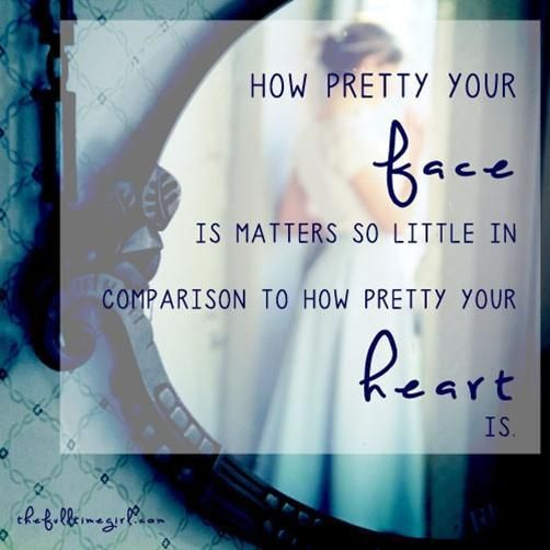 Does Question Mark Go Inside Quotes: 17 Best Ideas About Ugly Heart On Pinterest