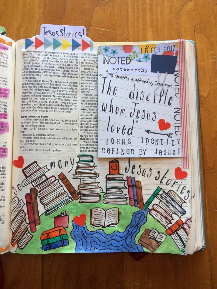 Best 25 john gospel ideas on pinterest words of jesus king the disciple jesus loved draw close blog defender defined by love identity fandeluxe Image collections