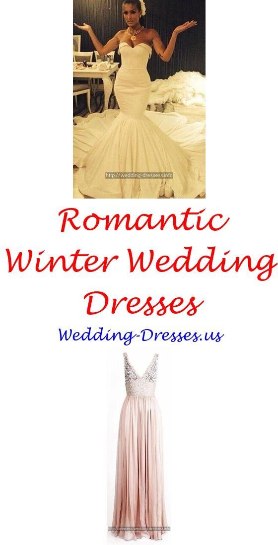 Evening dress rentals in seattle