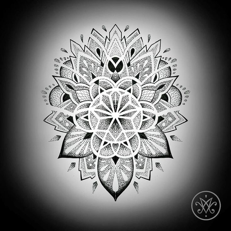 Fresh WTFDotworkTattoo Find Fresh from the Web Tattoo project for Esther :)…