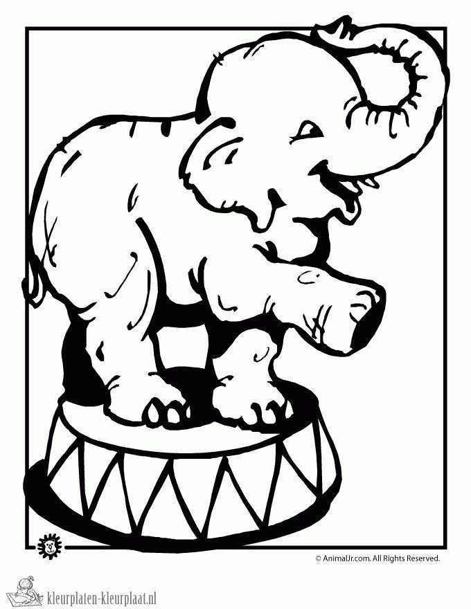 7118-the-circus-kleurplaat.gif (680×880)