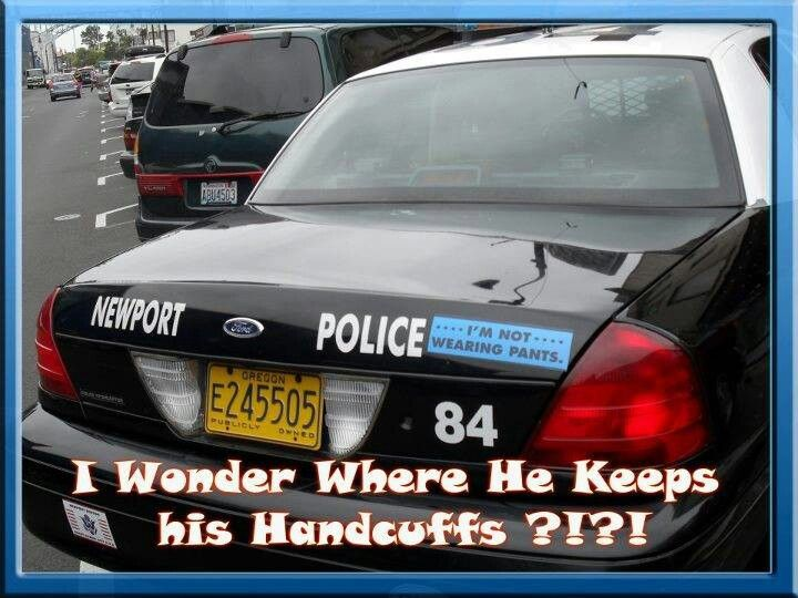 Cop humor | Funny Board 1 | Cops Humor, Funny, Funny pictures