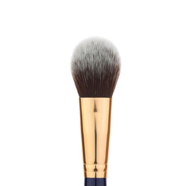 Classic Blush - 13rushes - Singapore's best makeup brushes