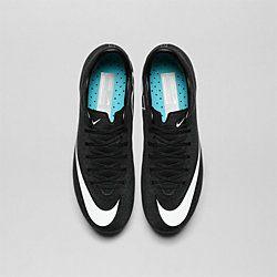 Nike Jr. Mercurial Vapor X CR7 Voetbalschoen voor kinderen voor stevige ondergrond. Nike Store NL