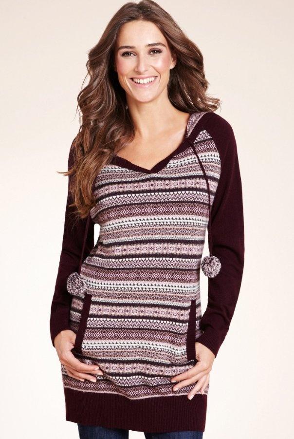 43 best Knitting images on Pinterest | Circular knitting needles ...