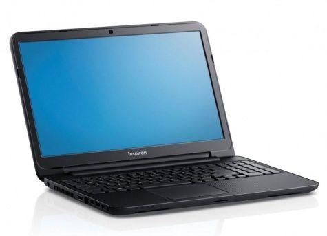Dell Inspiron 3521-23 Fekete Laptop Akciós ár: 149 900 Ft Régi bruttó ár: 160 190 Ft Megtakarítás mértéke: 10 290 Ft (6%)