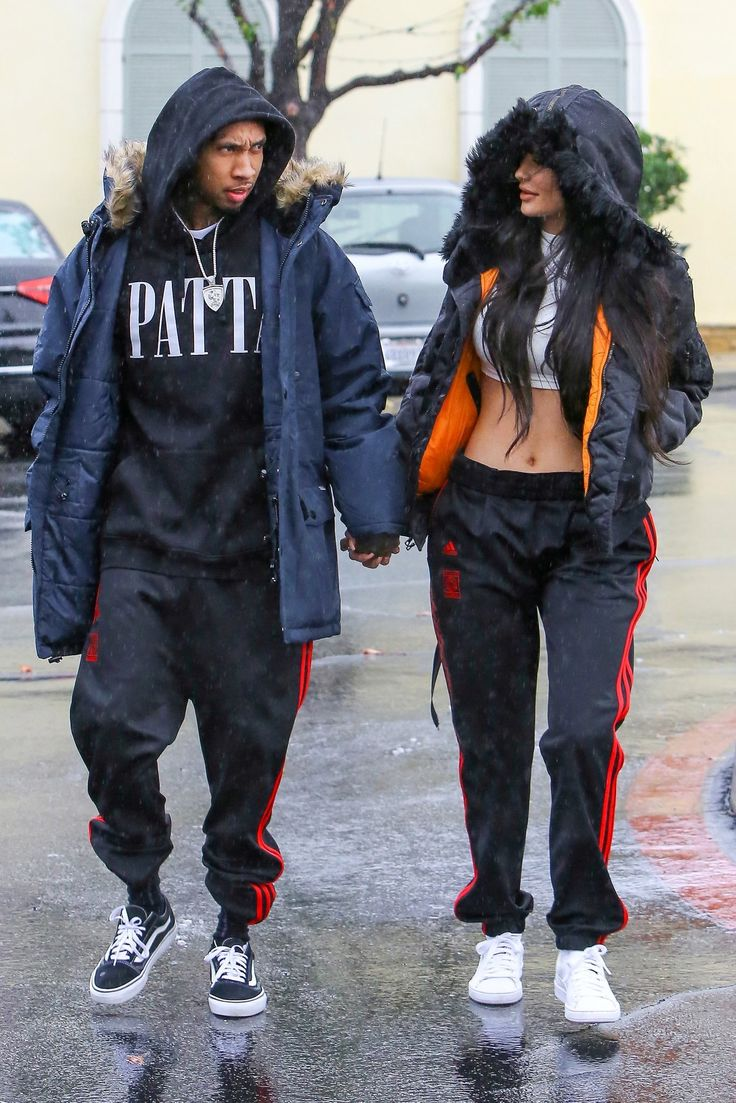 25 Best Ideas About Tyga Style On Pinterest Kylie Jenner Boots Kylie Jenner Outfits And Tyga