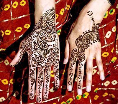 tatuaggi orientali sulle mani - Cerca con Google