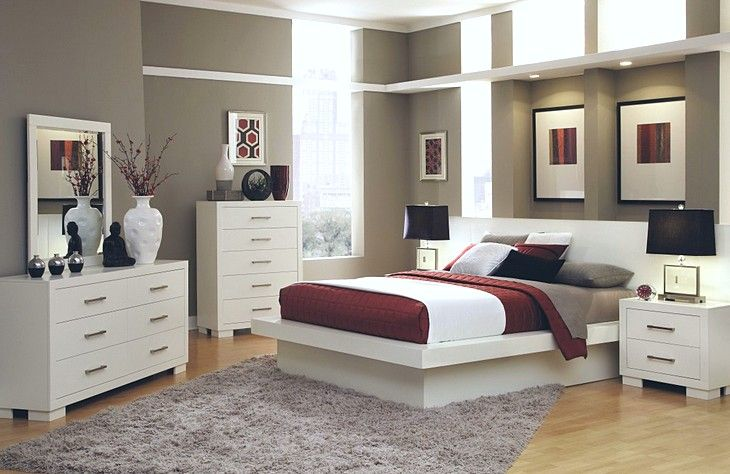 cheap bedroom furniture on pinterest cheap furniture makeover cheap