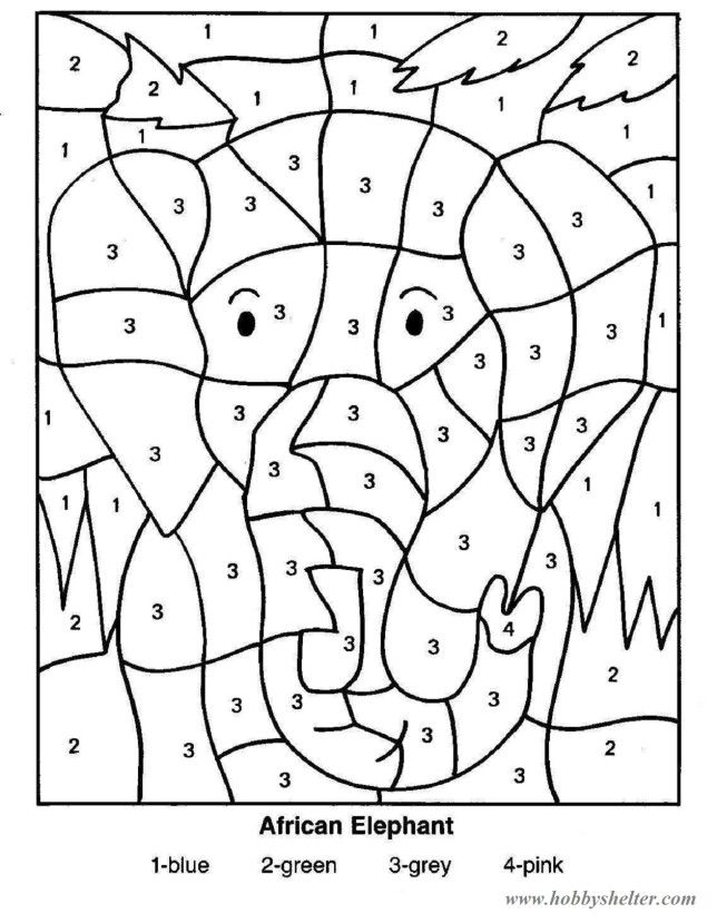 Dorable Mosaic Coloring Pages Inspiration - Framing Coloring Pages ...