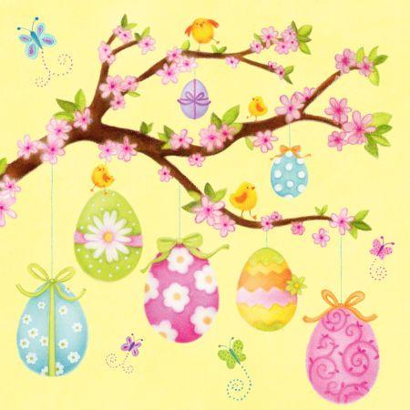 Clare Caddy - Easter square bag artwork.jpg