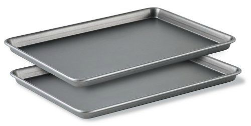 Calphalon Classic Rimmed Baking Sheets