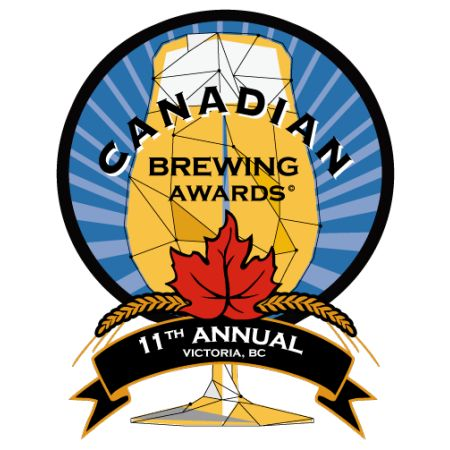 Canadian Brewing Awards Winners for 2013 announced