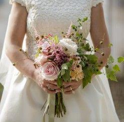 Matrimonio in Villa d'Epoca | GuastiniStyle