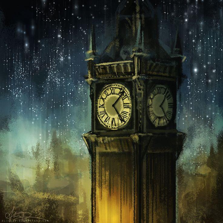 .: Products Avail, Albums Covers, Art Prints, Peterpan, Big Ben, Clocks, Bigben, Nerve Art, Peter Pan