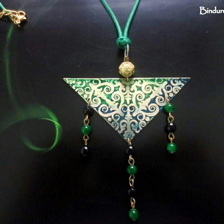 #bindurekha #dhaatu2017 #handmade #jewellery #earrings # #handmadejewelry #metalseries #fashion #style #earringsoftheday #stylediaries #blog #fashionista #pune #mumbai #ahmedabad #Surat #delhi #chennai #kolkata #Goa #hyderabad #picoftheday #instapic #newstudio #igers #ilovehandmade #handcraftedjewelry#metaljewellery#beadsjewellery  Price Rs 799. Please whatsapp 9822296370 for enquiries.Do visiy our FB page Facebook.com/bindurekha.in