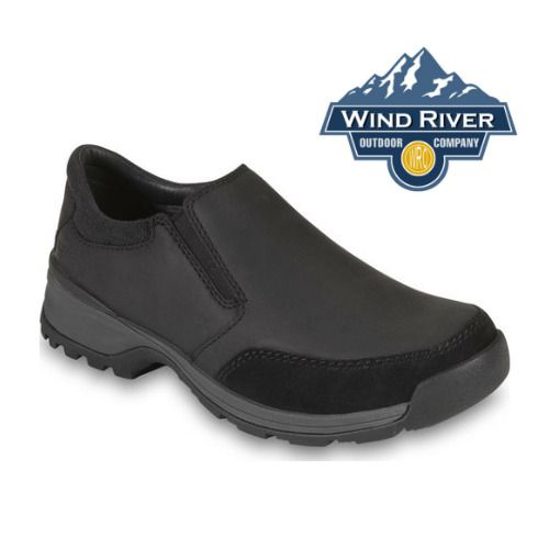 0934d3ade The North Face Men's Ketchum Slip On Black M 9 FREE SHIPPING ...