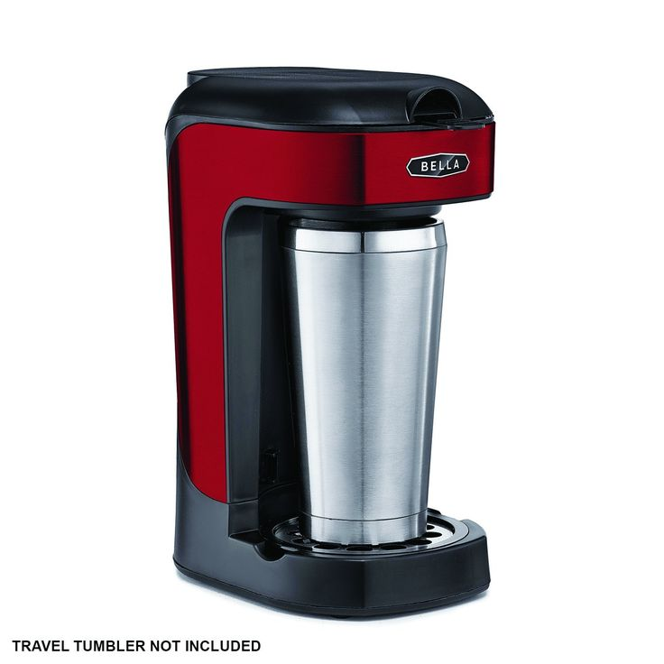 Best 20+ One cup coffee maker ideas on Pinterest Dining room lamps, Coffee and tea makers and ...