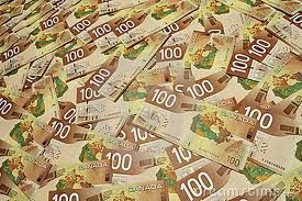 canadian hundred dollar bills - Google Search