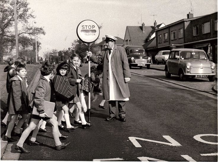 Lollipop men and ladies