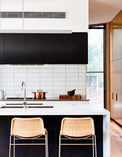 540 besten Cuisines Bilder auf Pinterest | Küchen, Arbeitsbereiche ...