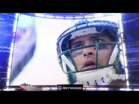Priyanka Chopra - NFL Thursday Night Football 2013 (Jets Vs. Patriots) - YouTube