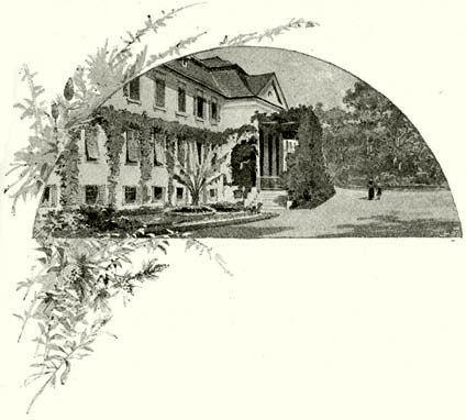 ZICHY ANTAL: GRÓF SZÉCHENYI ISTVÁN ÉLETRAJZA, 1791-1860 - I. KÖTET