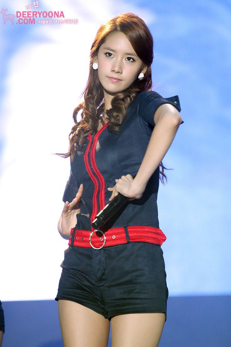 Im Yoona Movie List Classy 152 best im yoona images on pinterest | yoona snsd, girls