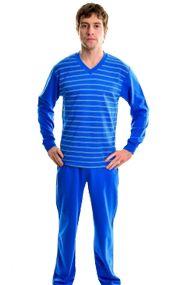 Скачать готовую выкройку в pdf - трикотажная пижама
