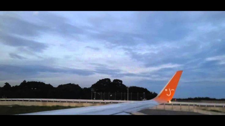 결국 여행서비스 여행알바 프리랜서부업 월미도여행◆ 나혼자산다 가입이벤트중 영상 video