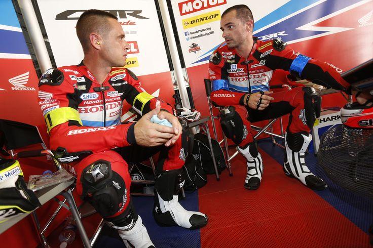Julien Da Costa and Sébastien Gimbert