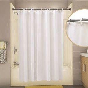 25 Best Ideas About Vinyl Shower Curtains On Pinterest Clean Shower Curtains Curtain
