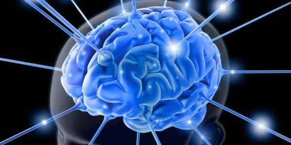 Esclerosis Multiples.-Diagnóstico El diagnóstico de la esclerosis múltiple tiene que hacerse teniendo en cuenta la historia clínica y la exploración neurológica del paciente. Si hablamos de pruebas diagnósticas, la principal para determinar si se está ante un caso de esclerosis múltiple es la resonancia magnética (RM). Ésta sirve para confirmar que hay lesiones o bien para descartar otro tipo de enfermedades que pueden manifestarse de forma parecida.