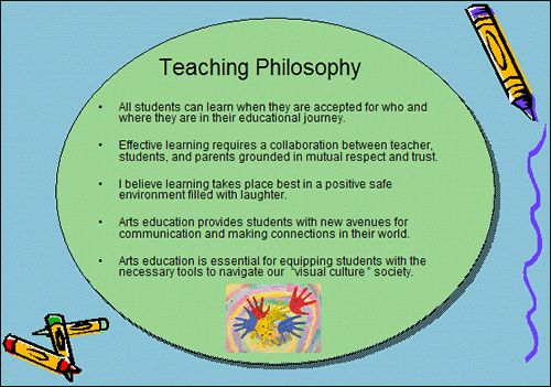 """""""Example isn't another way to teach, it is the only way to teach."""" - Albert Einstein; Quote Source: http://www.alberteinsteinsite.com/quotes/einsteinquotes.html#education ; Image Source: http://gradpost.ucsb.edu/career/2012/11/6/writing-your-teaching-philosophy-statement-tips-from-kim-deb.html# ;"""