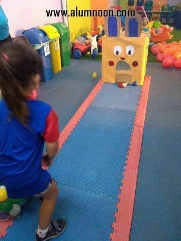 30 Ideias de Jogos para realizar em sala de aula - Educação Infantil - Aluno On