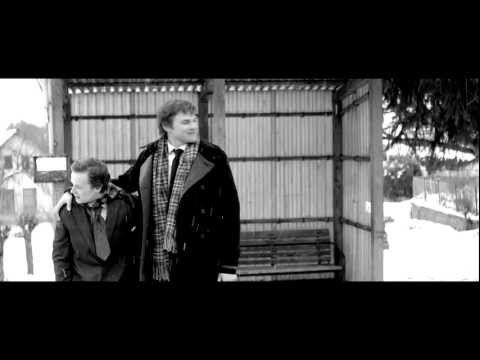 ČEKÁM NA SIGNÁL - videoklip písničky od skupiny NightWork k filmu SIGNÁL
