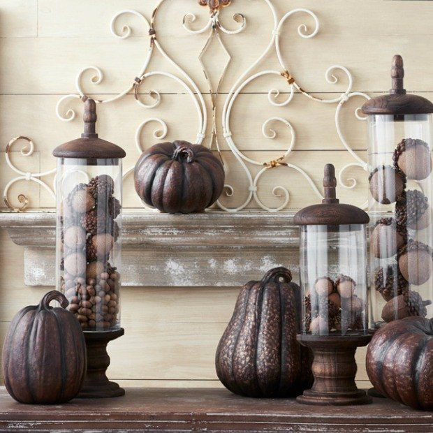 Wrought Iron Scroll French Country Wall Shelf | wall ...