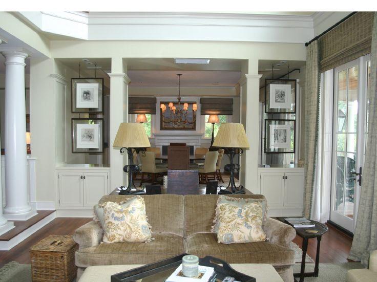 143 Best Tammy Connor Interior Design Images On Pinterest