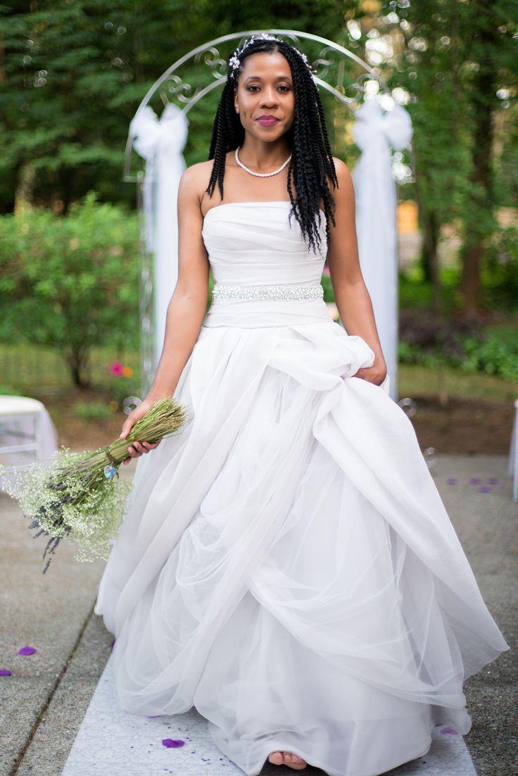 2224 besten Ebony Brides Bilder auf Pinterest | Afrika, Afrikanische ...