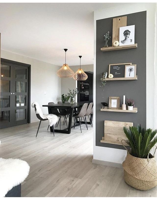 Woonkamer Living Room Grey Apartment Living Room Apartment Living